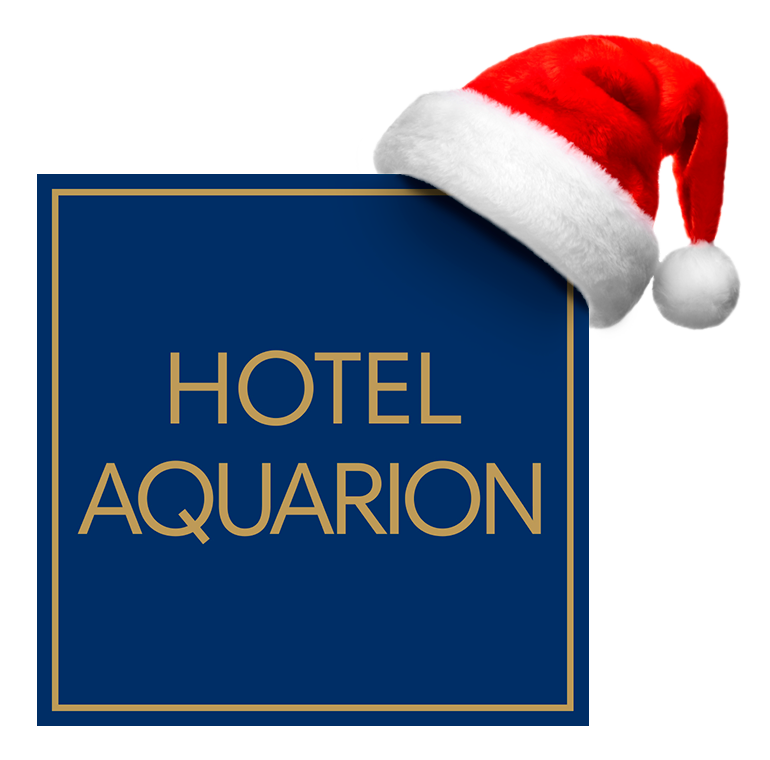 Hotel Aquarion, Zakopane